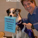 Lacey - Jeff foxworthy show 2