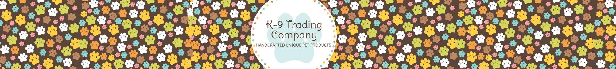 K9 Trading Company