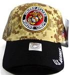 US Military Marine
