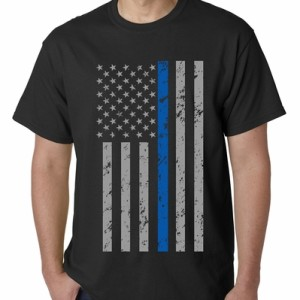 police-thin-blue-line