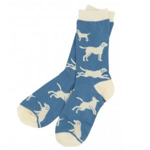 blue-labs-womens-crew-socks1