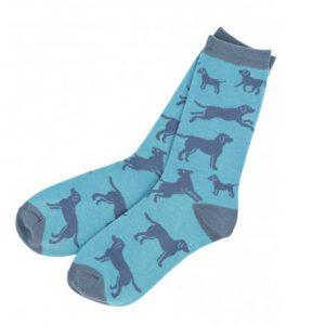 classic-labs-womens-crew-socks1