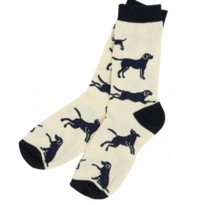 labs-on-natural-womens-crew-socks1