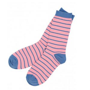 pink-blue-stripe-womens-crew-socks