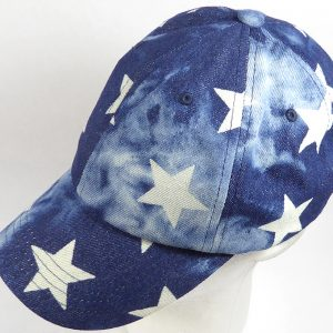 denim-wash-cotton-star-cap-01
