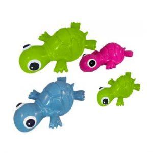 turtles-001