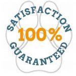 SATISFACTION G-001
