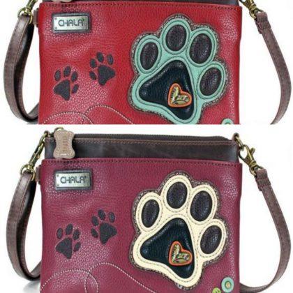 Chala Handbags & Wallets
